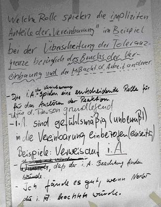 Sokratische Gespr&aumlche aus Xenofons denkw&uumlrdigen Nachrichten von Sokrates (German Edition) Xenophon